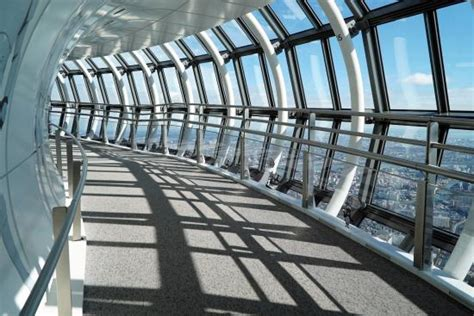 observation deck tokyo skytree view on tokyo picture of tokyo skytree sumida