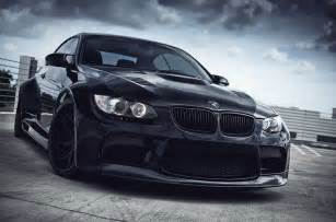 bmw m3 wide kit carwurks bmw