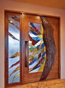 Sandblasting Kitchen Cabinet Doors by Sandblasting Kitchen Cabinet Doors