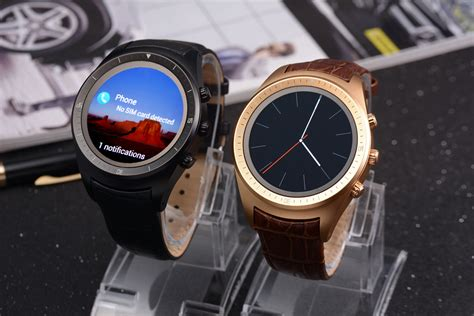 Smartwatch K8 the k8 3g is a smartwatch device with phone embedded in it