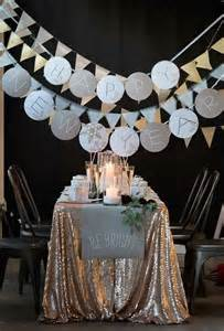new year home decor 34 cheerful new year party d 233 cor ideas digsdigs