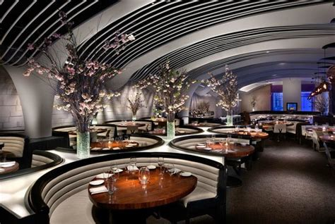 best midtown restaurants nyc stk midtown jpg