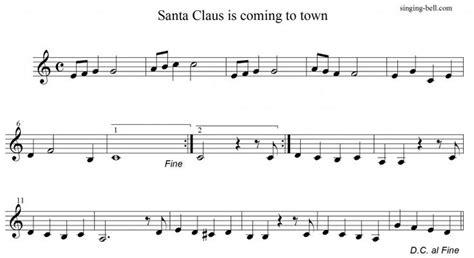 aab pattern song lyrics best 25 music score ideas on pinterest easy sheet music