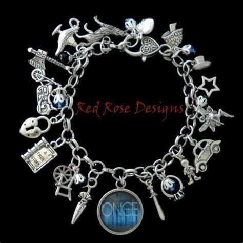 Bracelet Heros Original by 1000 Ideas About Fandom Jewelry On Vikings Tv