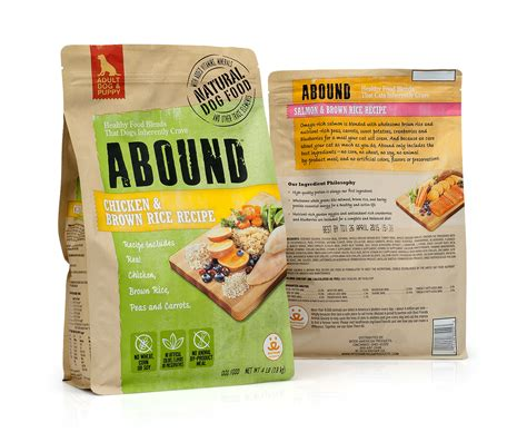 abound food kroger cat food brands cats
