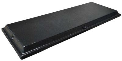low profile reptile heat l rbi 12 5 quot x 32 5 quot 120 watt radiant heat panel for sale