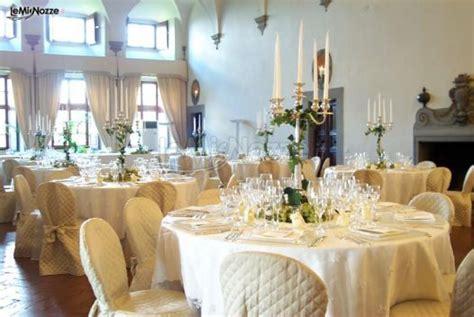 tavoli allestiti per matrimoni tavoli allestiti per il ricevimento di nozze villa