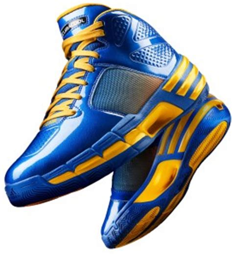 ucla basketball shoes march madness unleashes a nike vs adidas fashion