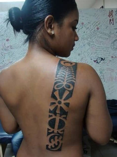adinkra tattoos best 25 symbols ideas on adrinka