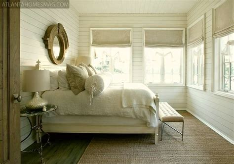 pin by hcb interiors on a place to lay my