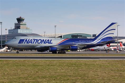 national air cargo claims united s win was capricious