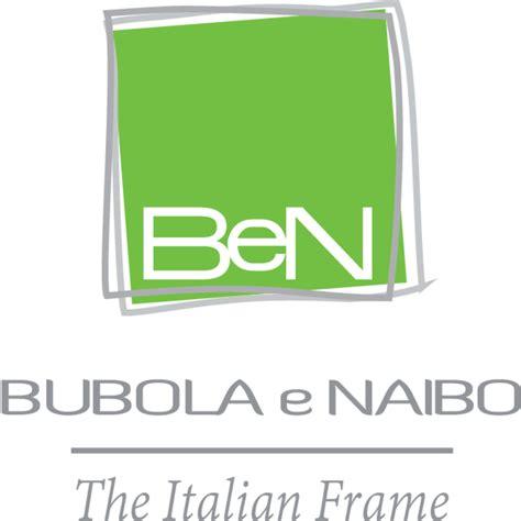 cornici bubola e naibo bubola e naibo quadri quadri partners partinico