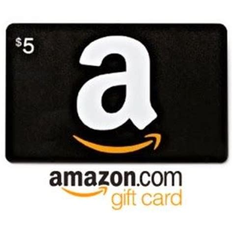 Free Amazon E Gift Card - free 5 amazon gift card things that i love pinterest