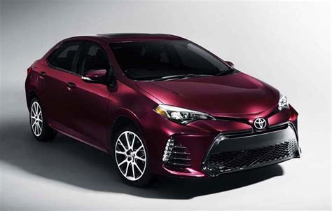 how many toyota dealers in usa 2018 toyota corolla exterior colors upcomingcarshq com