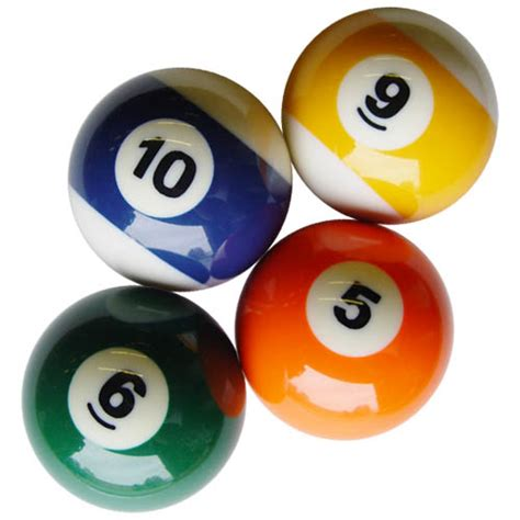 how many balls on a pool table billiard wallpaper macro pool tables billiard