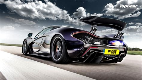 mclaren p1 mclaren p1 wallpaper full hd