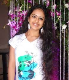 Avika gor photos click for details avika gor biography wiki age