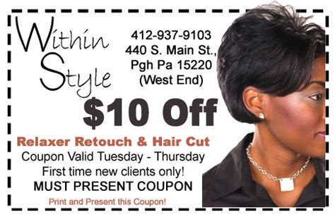 haircut coupons denver minority businesses and business events in pittsburgh