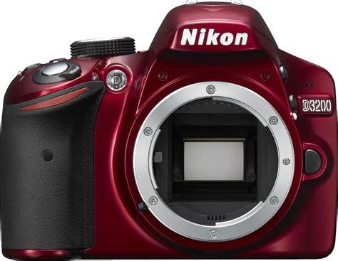 Kamera Nikon D3200 Vs Canon 600d 79 7mm