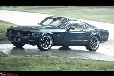 1960s mustang fastback image gallery 1960 mustang fastback