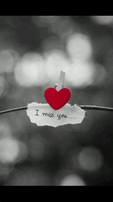 images of love u n miss u best 25 miss u my love ideas on pinterest miss u so