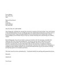 Business Apology Letter Template Apology Quotes Like Success