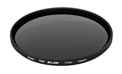 Filter Lensa Dhd 72 Mm Nd8 smart filter nd8 slim kenko global site