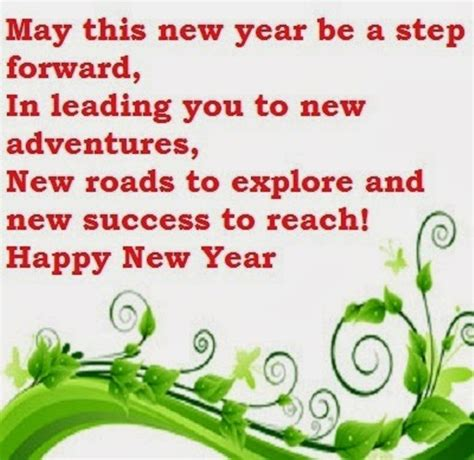 new happy new year thought wallpaper 2019 for girls and boys