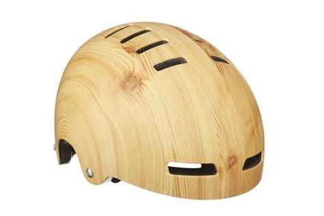 astro boy hair or helmet 17 best images about papa on pinterest beard balm