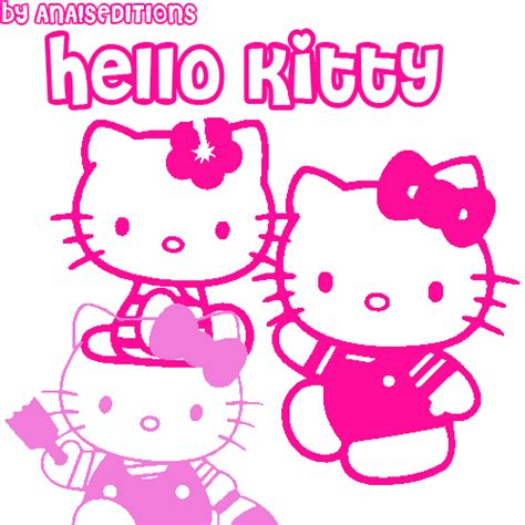 imagenes png de hello kitty hello kitty packs png by anaisithaw on deviantart