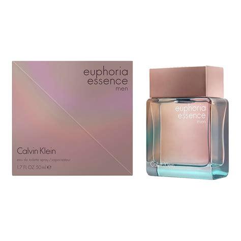 Calvin Klein Euphoria Essence calvin klein euphoria essence купить в минске и рб