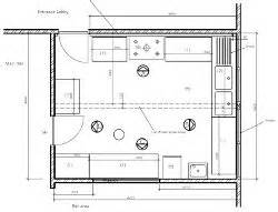Small Commercial Kitchen Design Layout Small Commercial Kitchen Design Layout Best Home