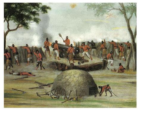 imagenes historicas del paraguay batalla de yatay acontecimientos hist 243 ricos de la guerra