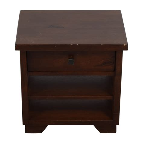 this end up desk for sale end used end for sale