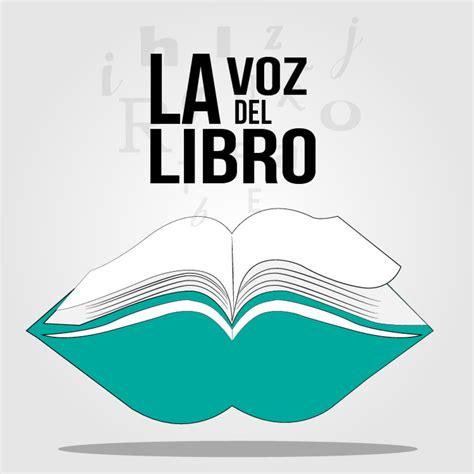 libro la voz a ti el libro salvaje cap 237 tulo 9 en la voz del libro tu librer 237 a en mp3 16 10 a las 17 52 56 26