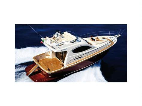 motoscafo cabinato barca portofino 37 fly inautia it inautia
