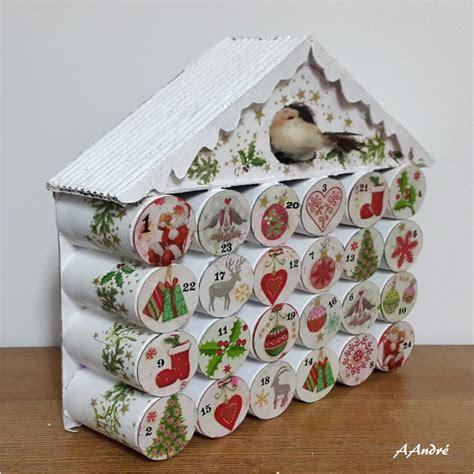 Idee Deco De Noel by Decoration De Noel Pas Cher