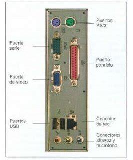 daniela demesa wikipedia ensamblar equipo de computo componentes de una computadora