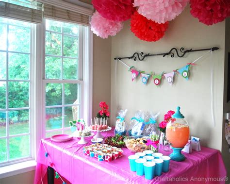 baby shower decorations diy baby shower decorations best baby decoration
