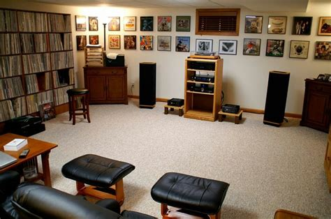 best room speakers 27 best images about vinyl record on lp