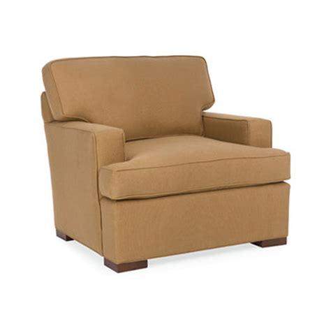 chaise arm chair design track arm chair cd8605t chair chaise cr laine