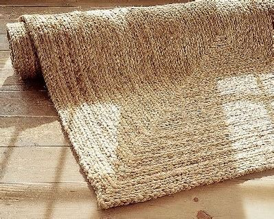 soft seagrass rug seagrass rugs soft safavieh armadillo how to clean jute rugs images clean border seagrass