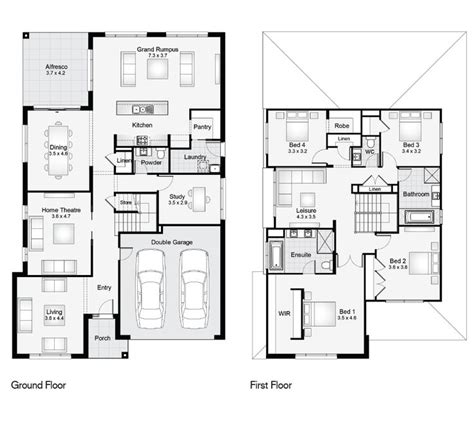 clarendon homes floor plans carpet review