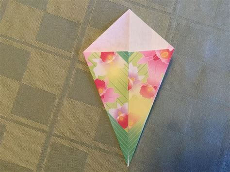 Origami Compass - origami compass 183 how to fold an origami shape