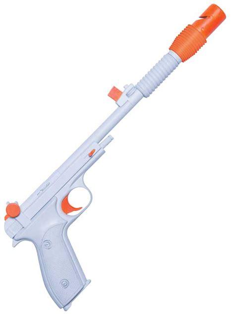 Dress Blaster 1 princess leia plastic blaster gun fancy dress wars prop adults ebay