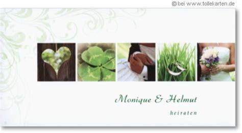 Format Hochzeitseinladung by Einladungskarten Im Querformat Einladungskarten
