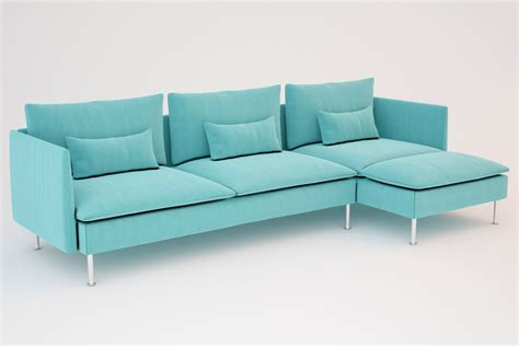 sofa set ikea design sofa leder ikea pin ikea ektorp sofa bedjpg on