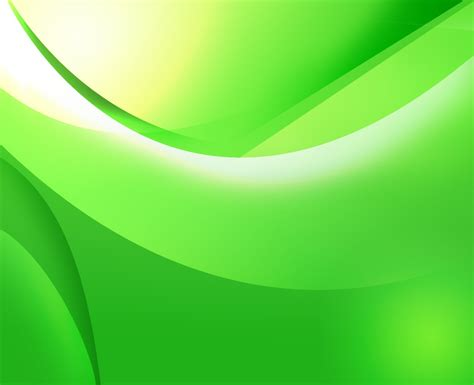 cool green backgrounds cool green backgrounds sf wallpaper