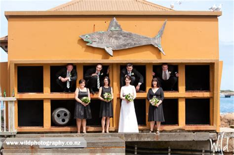 the boat shed wellington beth dean s wedding the boat shed wellington wedding