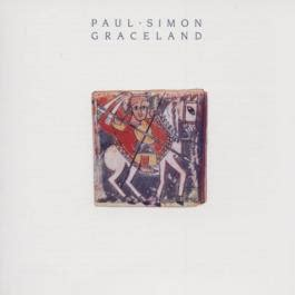 paul simon i know what i know partition piano i know what i know de paul simon piano